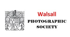 Walsall Photographic Society