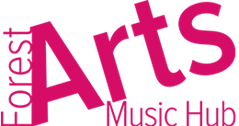 Forest Arts Music Hub
