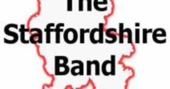 The Staffordshire Band