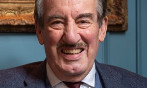 An Evening with Boycie